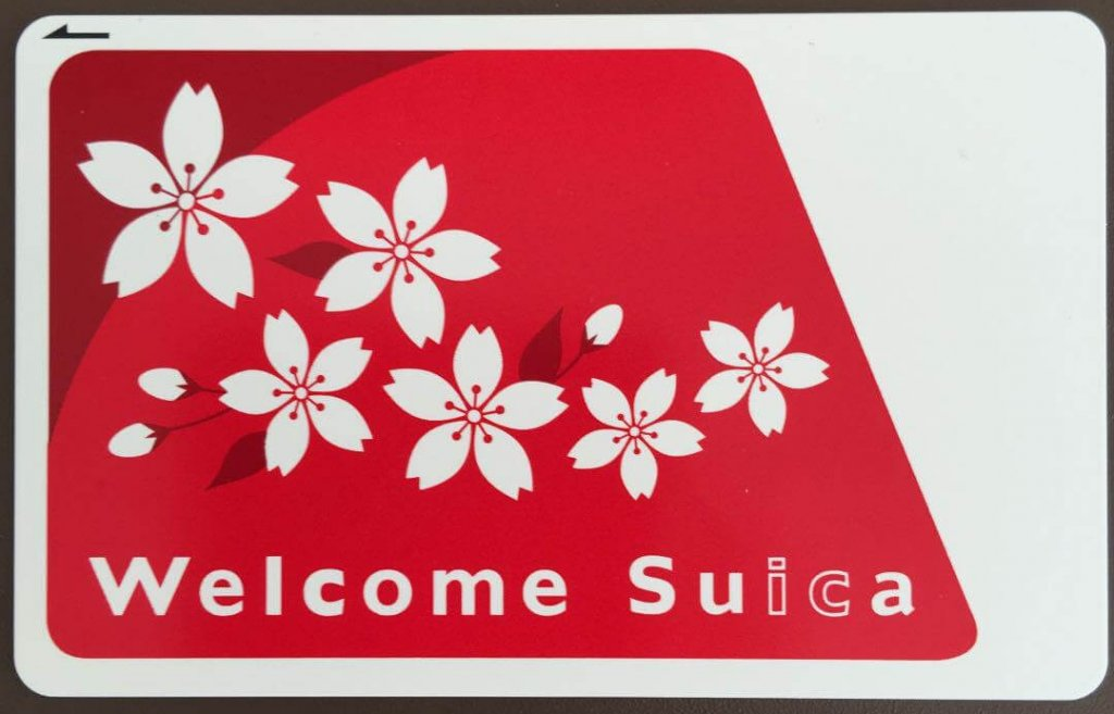 Tips and Tricks for Making the Most of Your JR Pass suica